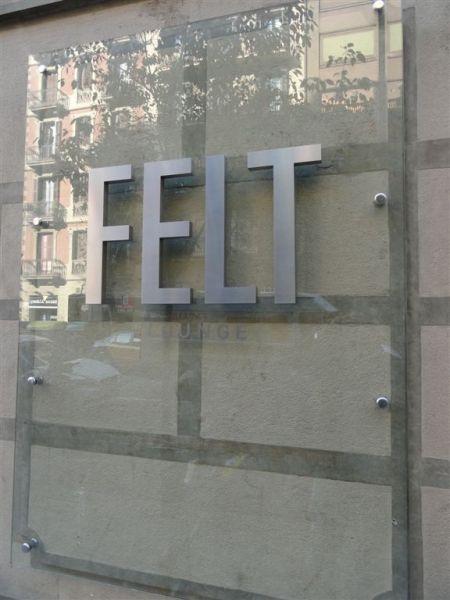 letras metalicas exterior