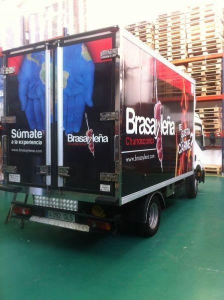 camiones-rotulacion