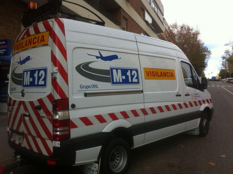 rotulacion-vehiculos