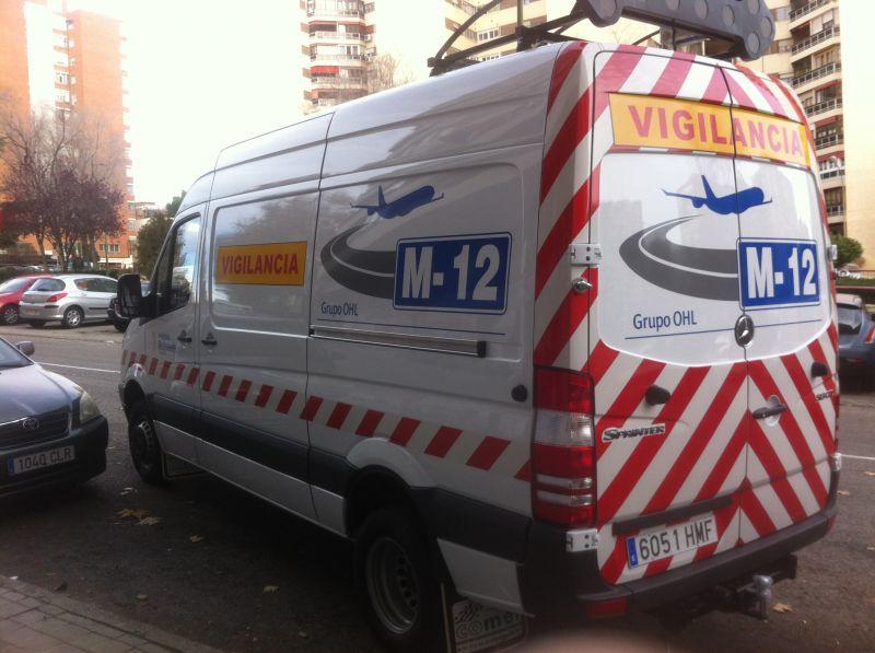 rotulacion-furgonetas