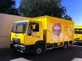 camion-rotulacion
